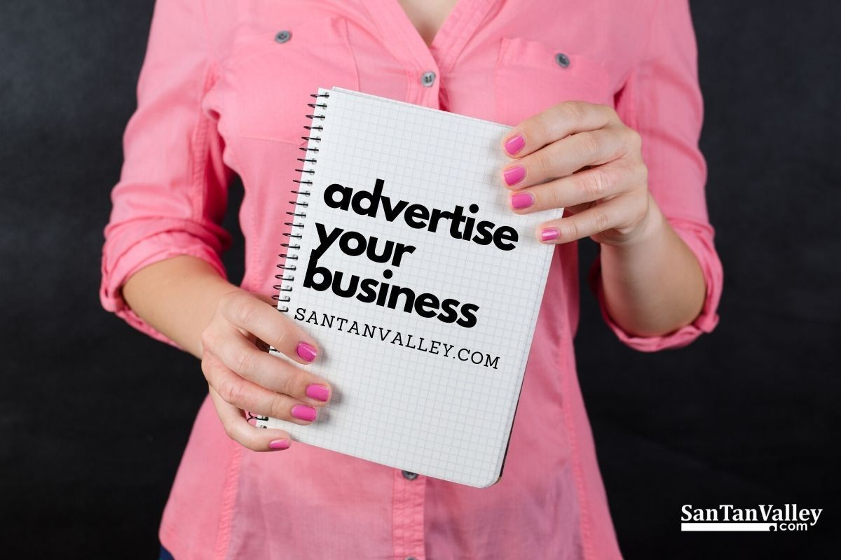 advertise-your-business