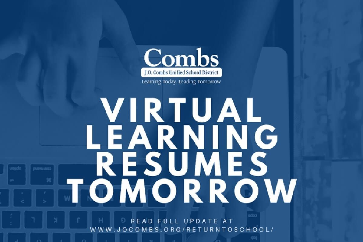 combs-resumes-virtual